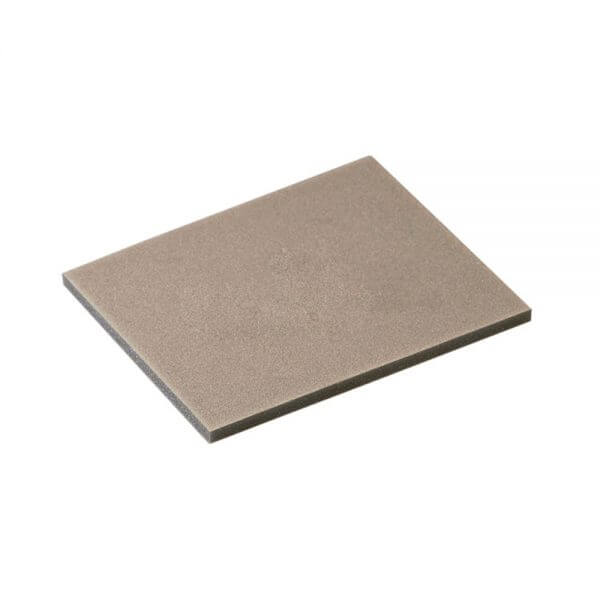Шлифовальные губки MIRKA SOFT SANDING PAD 140 x 115 мм