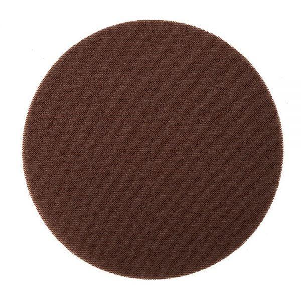 Шлифовальные круги MIRKA ABRANET SOFT 125 мм
