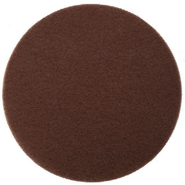 Шлифовальные круги MIRKA ABRANET SOFT 150 мм