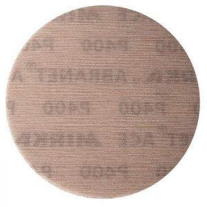 Шлифовальные круги MIRKA ABRANET ACE 150 мм