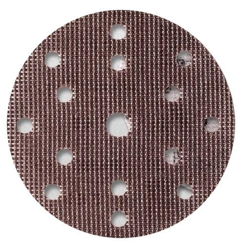 Шлифовальные круги MIRKA ABRANET HEAVY DUTY 150 мм, 15 отв.