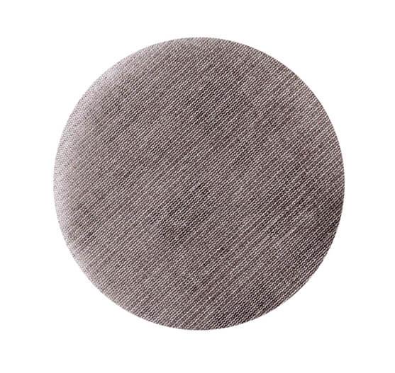 Шлифовальные круги MIRKA AUTONET 125 мм