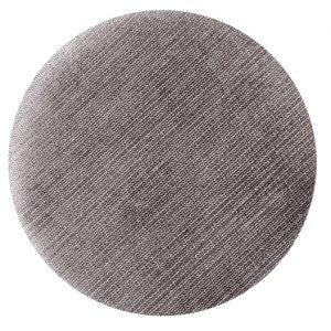 Шлифовальные круги MIRKA AUTONET 150 мм
