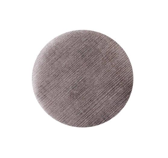 Шлифовальные круги MIRKA AUTONET 77 мм