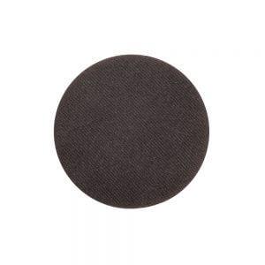 Шлифовальные круги MIRKA GOLDEN FINISH №2 77 мм