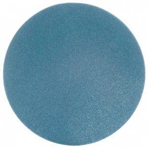 Шлифовальные круги NORTON H835 BLUE FIRE 150 мм