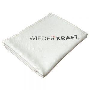 Сварочное покрывало WDK-65507