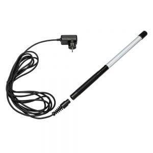 Светодиодная лампа-фонарик Scangrip LINE LIGHT C+R