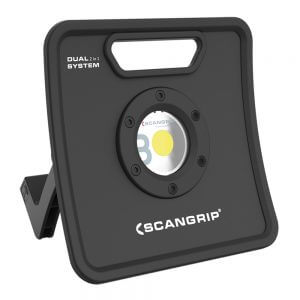 Светодиодная лампа Scangrip NOVA 3K