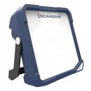 Светодиодная лампа Scangrip VEGA LITE 2600