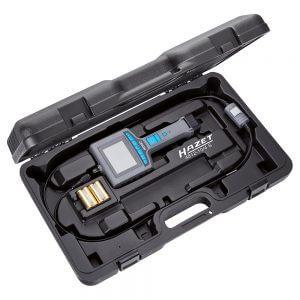 Видеоэндоскоп HAZET 4812-10/4S