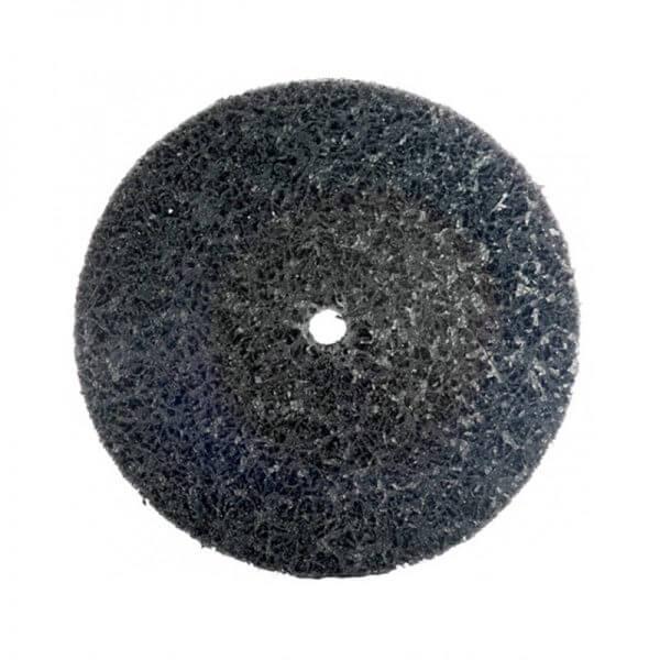 Зачистной STRIP-диск Bibielle STW003 125 х 13 x 13 мм