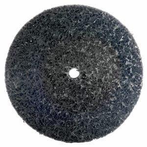 Зачистной STRIP-диск Bibielle STW004 150 х 13 x 13 мм