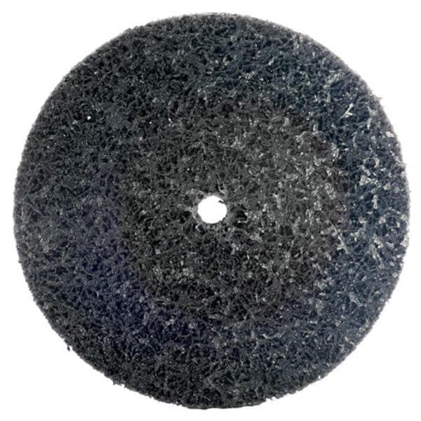 Зачистной STRIP-диск NORTON RS 150 х 13 х 12 мм