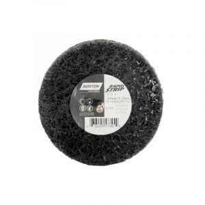 Зачистной STRIP-диск NORTON RST 100 x 25 x 6 мм