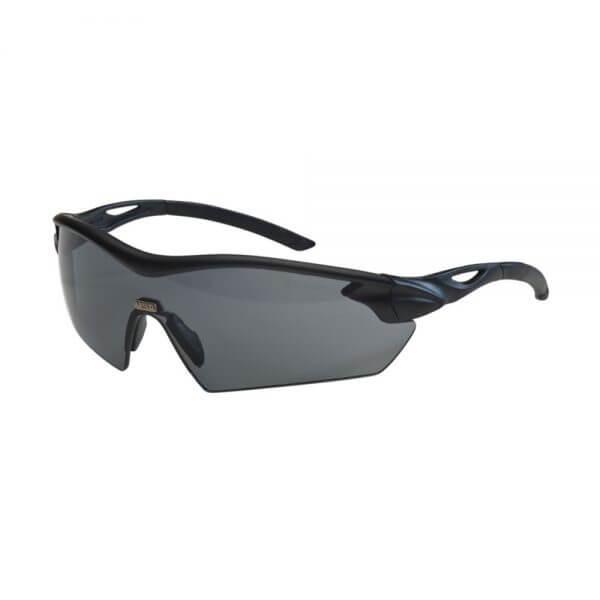 Защитные очки дымчатые MSA Racers