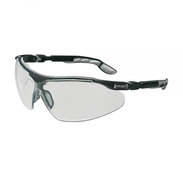 Защитные очки HAZET 1985-1