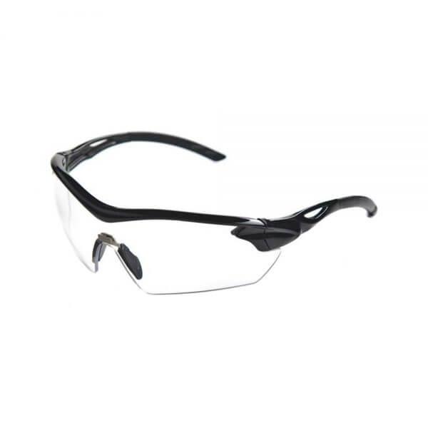 Защитные очки прозрачные MSA Racers