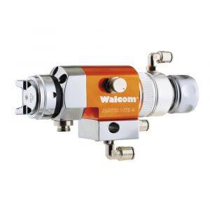 Автоматические распыляющие головки WALCOM MATIK HTE 4