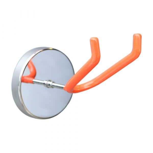 Магнитный держатель для краскопульта WDK-65203