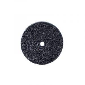 Диски из прессованного волокна Bibielle BUH 76,2 x 6,3 x 6,35 мм
