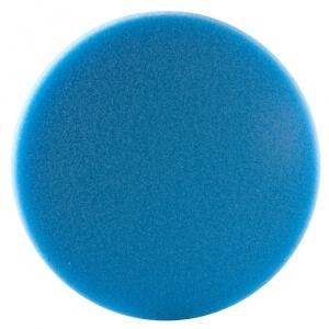 Поролоновый полировальный диск средней жесткости HANKO 150 мм