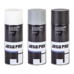 Грунты-наполнители JETA PRO 5557 (0,4 л)