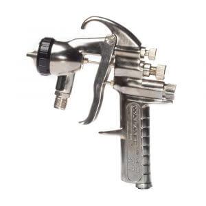 Краскопульт Asturomec 9010/SP HTE, сопло 1,9 мм
