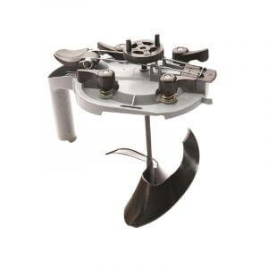Крышка-дозатор Max Mayer FILLON FTLE350 (3,5 л)