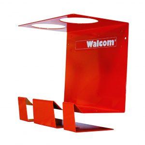 Магнитный держатель для краскопультов Walcom 60130