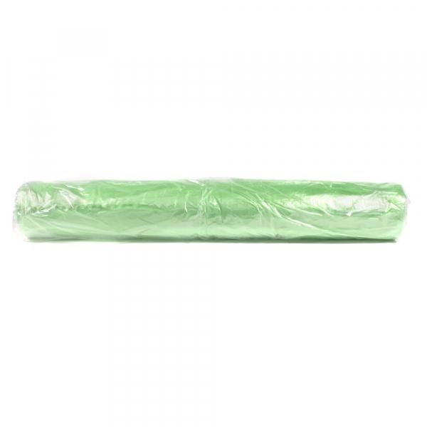 Зеленая маскировочная пленка Horn & Bauer HDPE