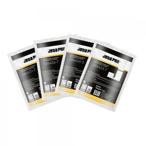 Статичные маскировочные пленки JETA PRO 58445