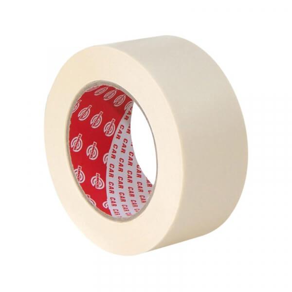 Маскирующие ленты Eurocel MSK 6280 белого цвета