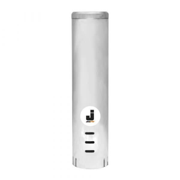 Комплект диспенсеров для хранения ёмкостей JETA LIGHT 5868010