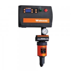 Нагреватель сжатого воздуха Walcom TD1 PRO