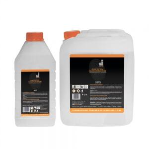 Очистители на водной основе JETA PRO 5573