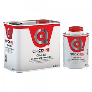 Отвердители стандартные Quickline HS QH-4420