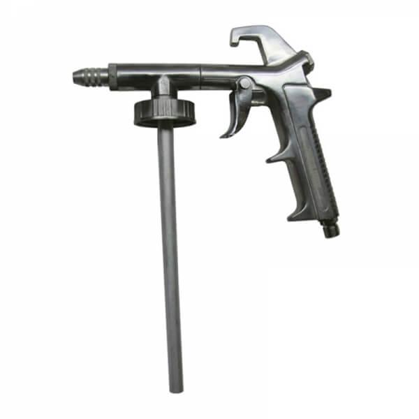 Пистолет для нанесения защитных составов JETA PRO JSP105