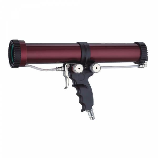 Пневматический пистолет ANI KIT SAM/2002