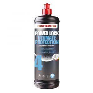 Полимерный защитный состав Menzerna Power Lock Ultimate Protection (1 л)