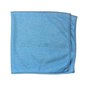 Полировальная салфетка JETA PRO MICRO-TON BLUE
