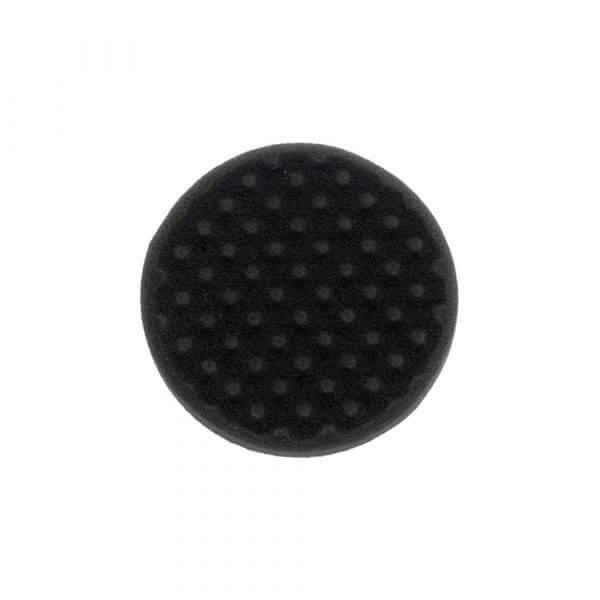 Рельефный поролоновый полировальный диск MIRKA 77 мм