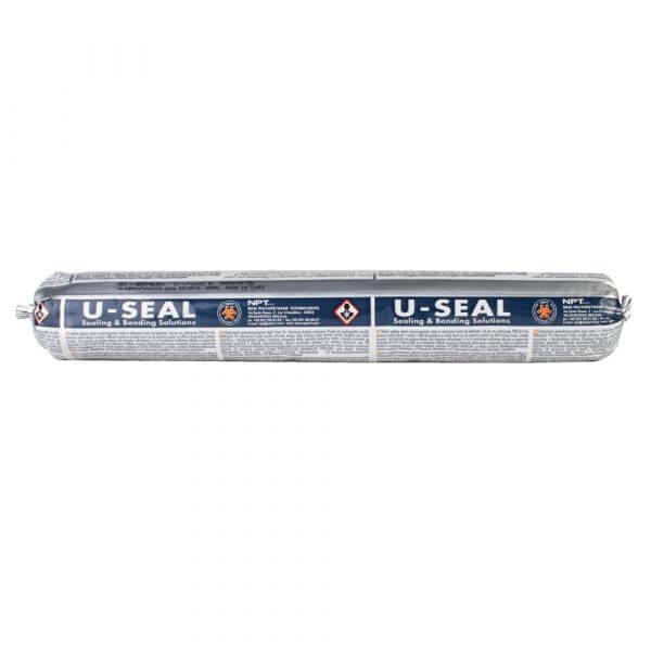 Полиуретановый клей U-SEAL 207 PLUS (600 мл)