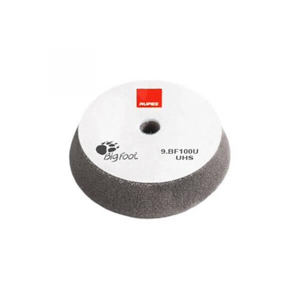 полировальный диск RUPES UHS 100 мм