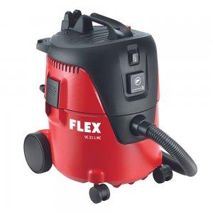 FLEX VC 21 L MC 230/CEE