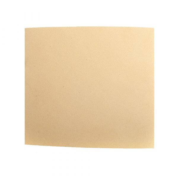Шлифовальная бумага MIRKA GOLDFLEX-SOFT 115 x 125 мм
