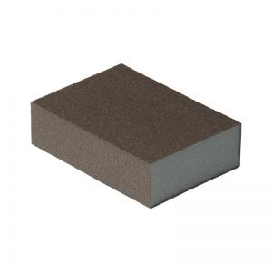 Шлифовальные блоки FLEXIFOAM BLOCK ZF 98 x 69 x 26 мм