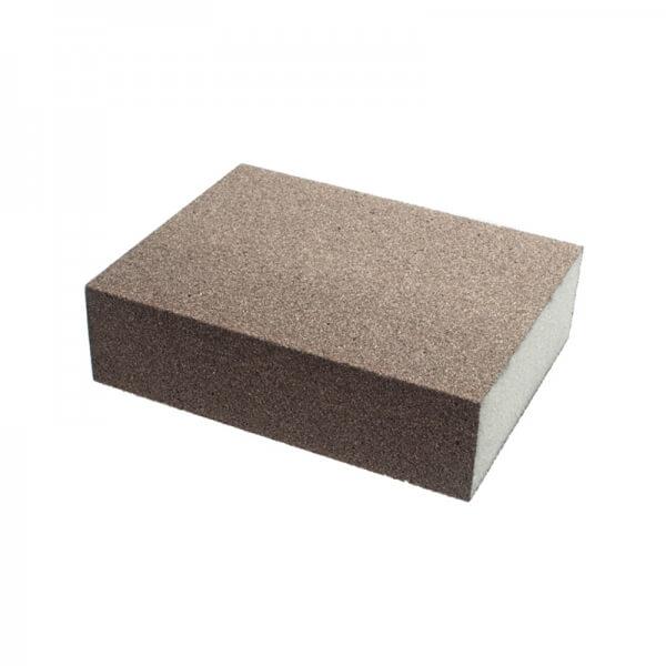 Шлифовальные блоки FLEXIFOAM BLOCK PF 98 x 69 x 26 мм