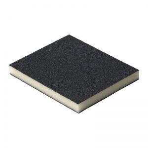 Шлифовальные губки FLEXIFOAM SOFT PAD 120 x 98 x 13 мм