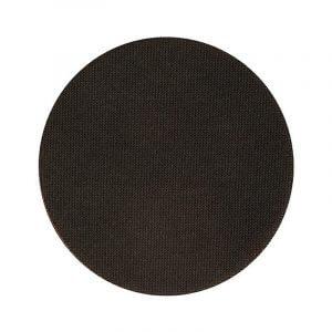 Шлифовальные круги MIRKA ABRALON 125 мм